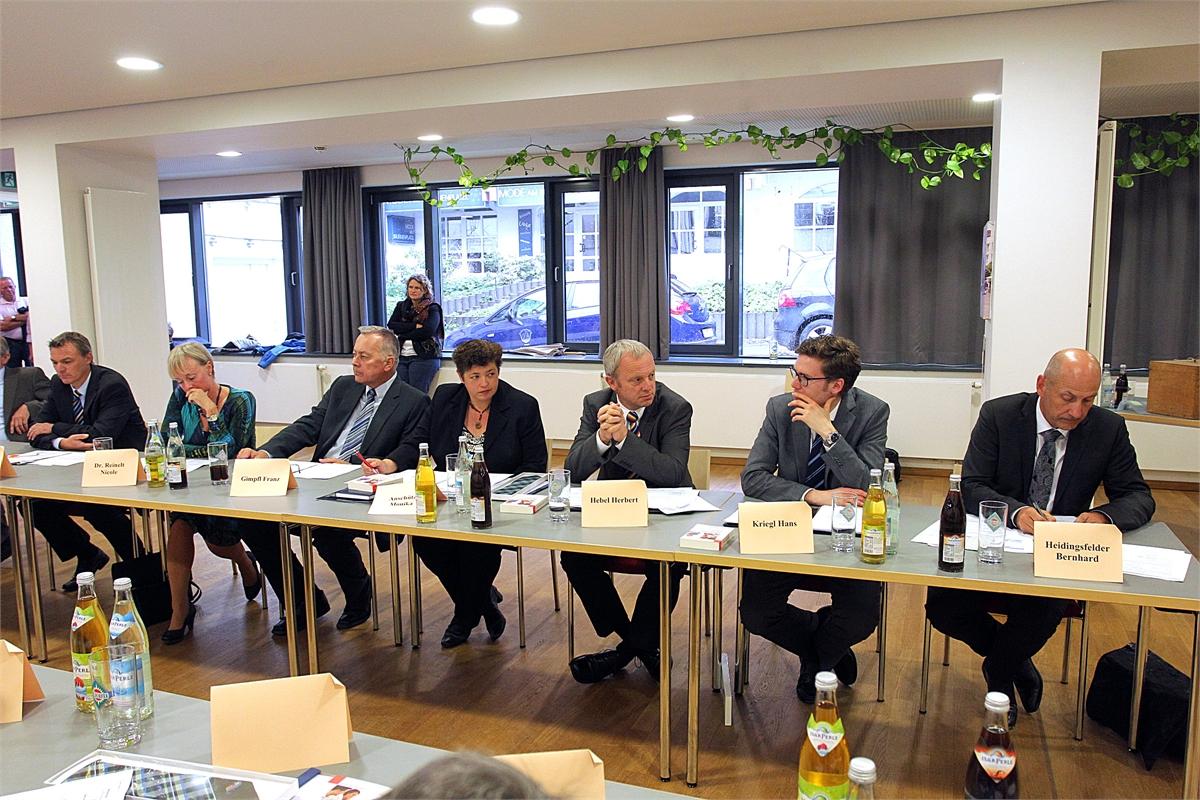 CSU Stadtratsfraktion3__