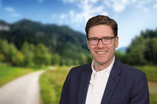 Hans Kriegl