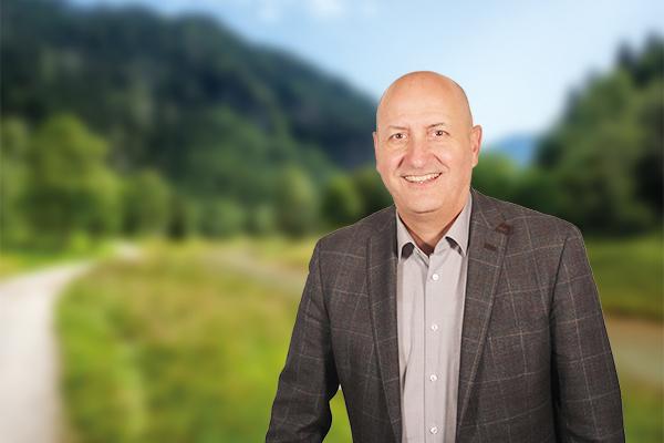 Bernhard Heidingsfelder