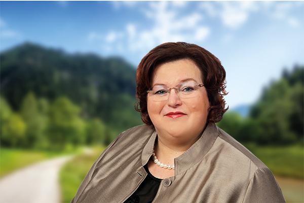 Irene Mayer-Jobst