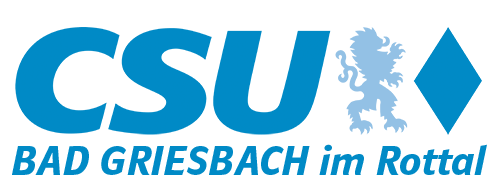 CSU Bad Griesbach